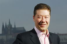 Úsvit-Abgeordnete gründen neue Partei