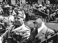 Herausgeber von Hitler-Reden klagen