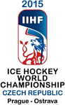 eishockeywm2015_opt.png