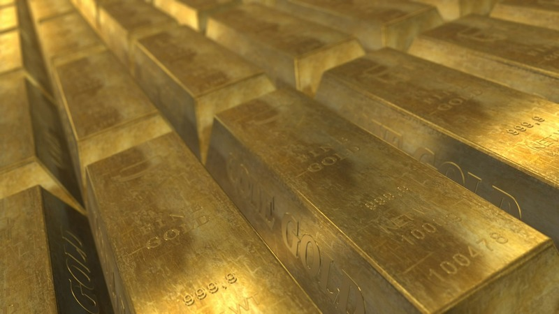 Rückkehr der Goldgräber