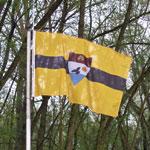 Keine Unabhängigkeit für Liberland
