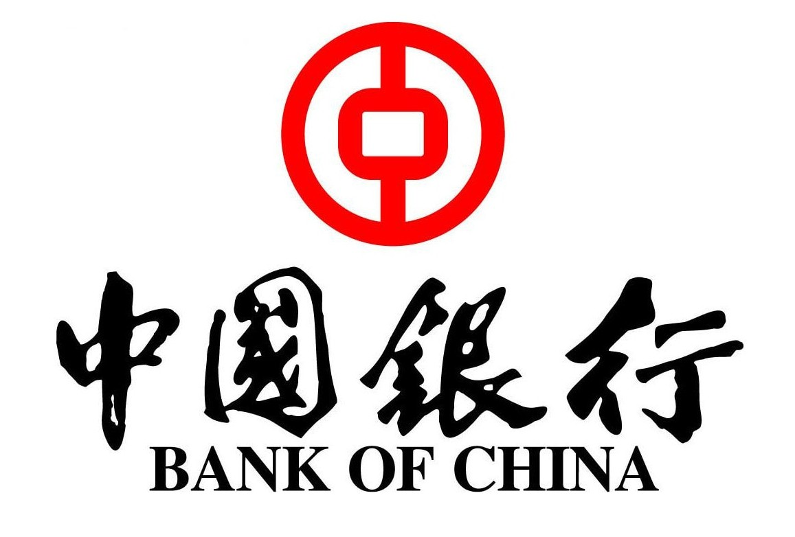 Bank of China kommt nach Tschechien