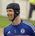 Čech offenbar vor Wechsel zu Arsenal