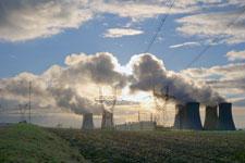 Auf Atomkurs