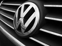 VW: Keine Entschädigungen in Tschechien