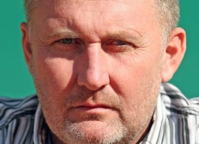 Jaroslav Balaš