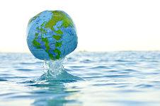 Dem Klima verpflichtet