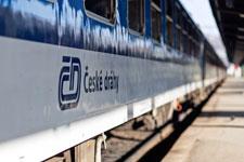 Bahnträume abseits der Elbe