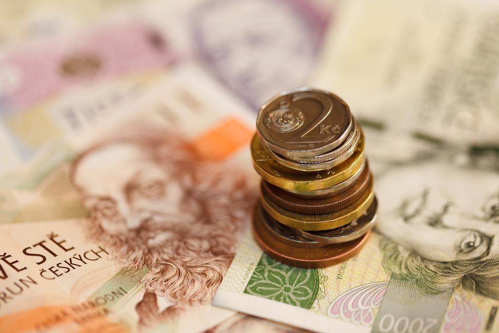 europe-money-business