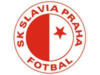 100 chinesische Millionen für Slavia