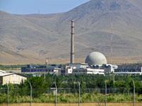 Hoffen auf Erdgas und Atom