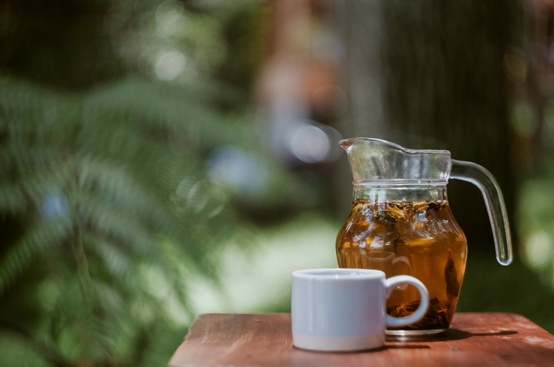 wood-tea-morning-cup-produce-drink-43870-pxhere.com