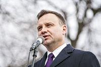 1_Andrzej_Duda_Radosaw-Czarnecki_CC-BY-SA-4_opt