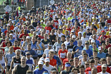 prag_marathon_2013_opt