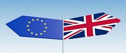 brexit_arrows_16_opt