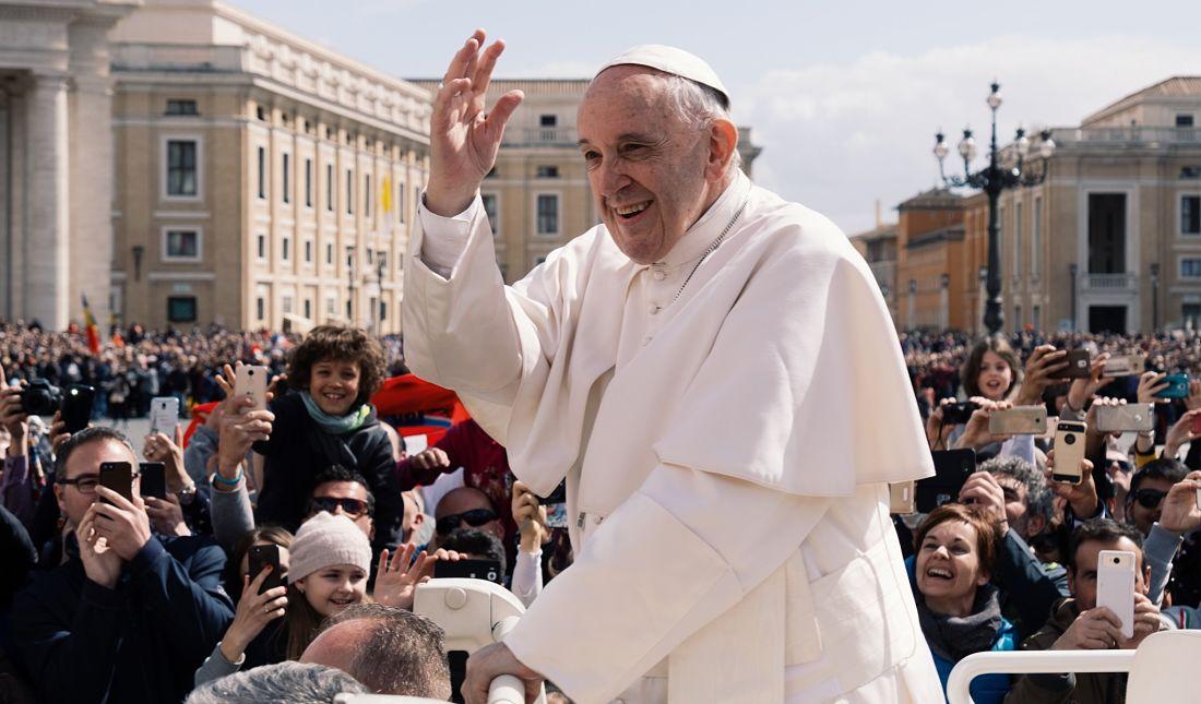 Fico und Papst am beliebtesten