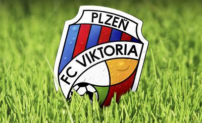 Viktoria siegte am Wochenende in Prag.