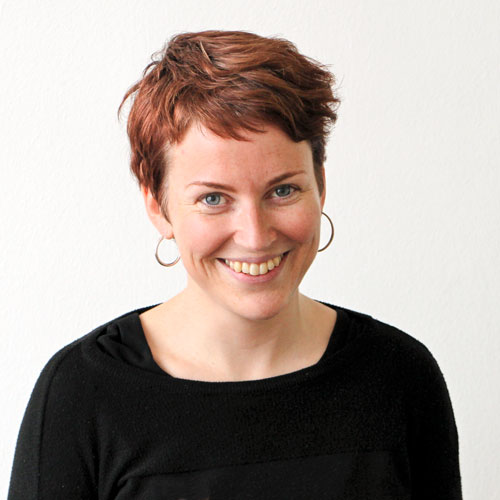 Holcová gründete das Zentrum für Investigativen Journalismus.