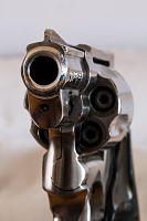 pistole_opt