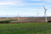 windpark_opt
