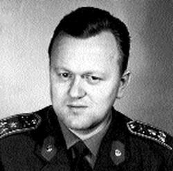 Jan Šejna
