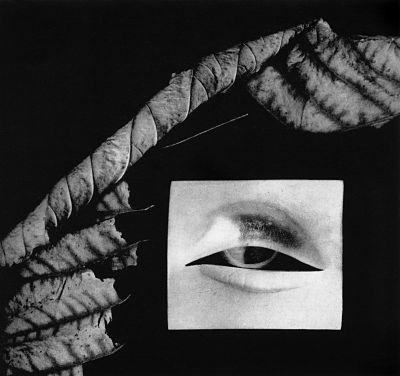 Bruno Martinazzi, Italien. Brosche. Gefertigt auf dem 1. Silberschmuck-Symposium Jablonec nad Nisou, 1968. Silber