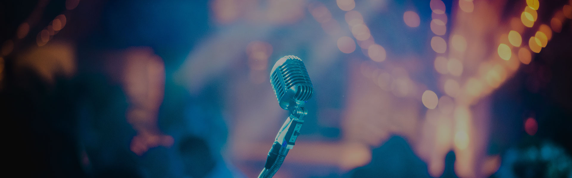 header_musik