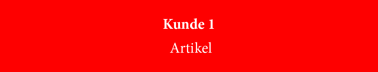 Kunde-1_Artikel-FULL