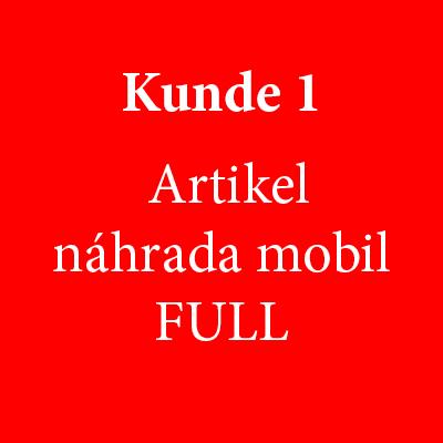 Kunde-1_Artikel-nahradni-FULL