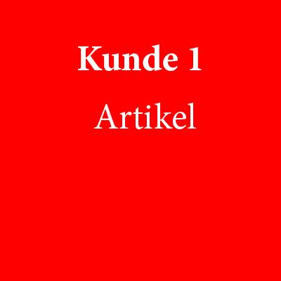 Kunde-1_Artikel