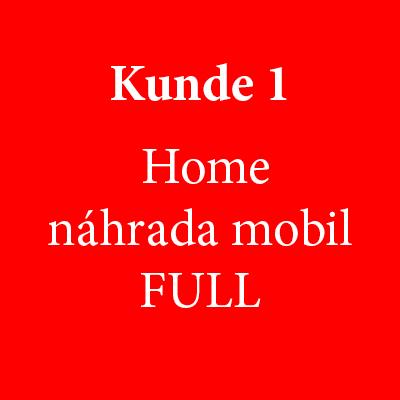 Kunde-1_Home-nahradni-FULL
