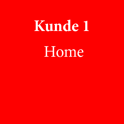 Kunde-1_Home