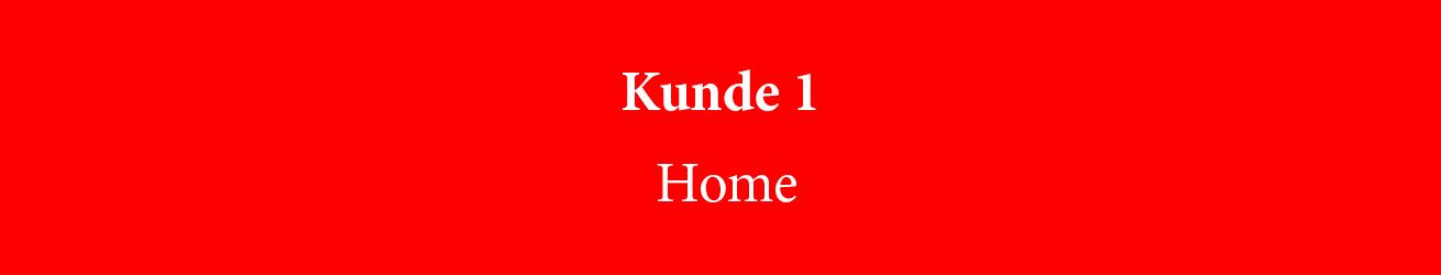 Kunde-1_Home_FULL