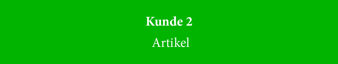 Kunde-2_Artikel-FULL