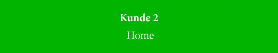 Kunde-2_Home-FULL