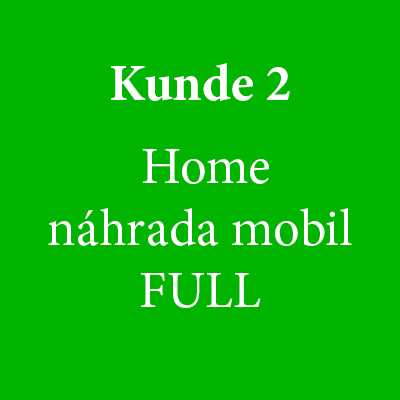 Kunde-2_Home-nahradni-FULL