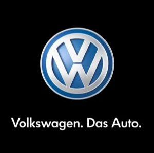 Volkswagen_opt