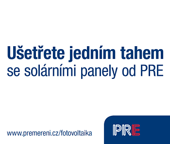 pre-test_opt