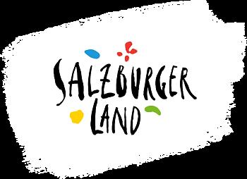 salzburgerland_opt