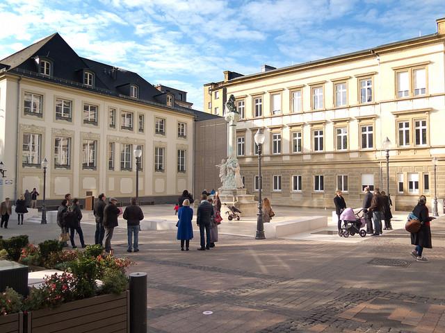 07_Luxemburg_palachplatz_MarcoGalassobynd20