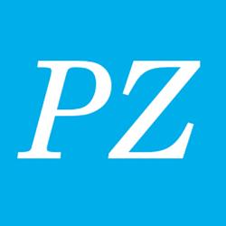 PZ_250x250_opt
