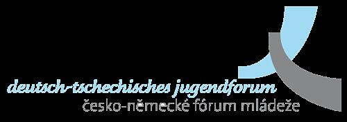 REINES_Logo-CNFM_velke-1_opt