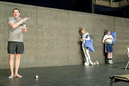 theater_unendlicherspass_DavidBaltzer_opt