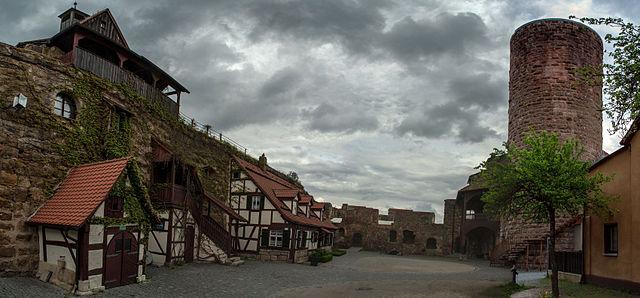 Burgthann_Panorama_Derzno_BY30