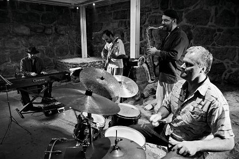 Milan_Svoboda_Quartet_opt