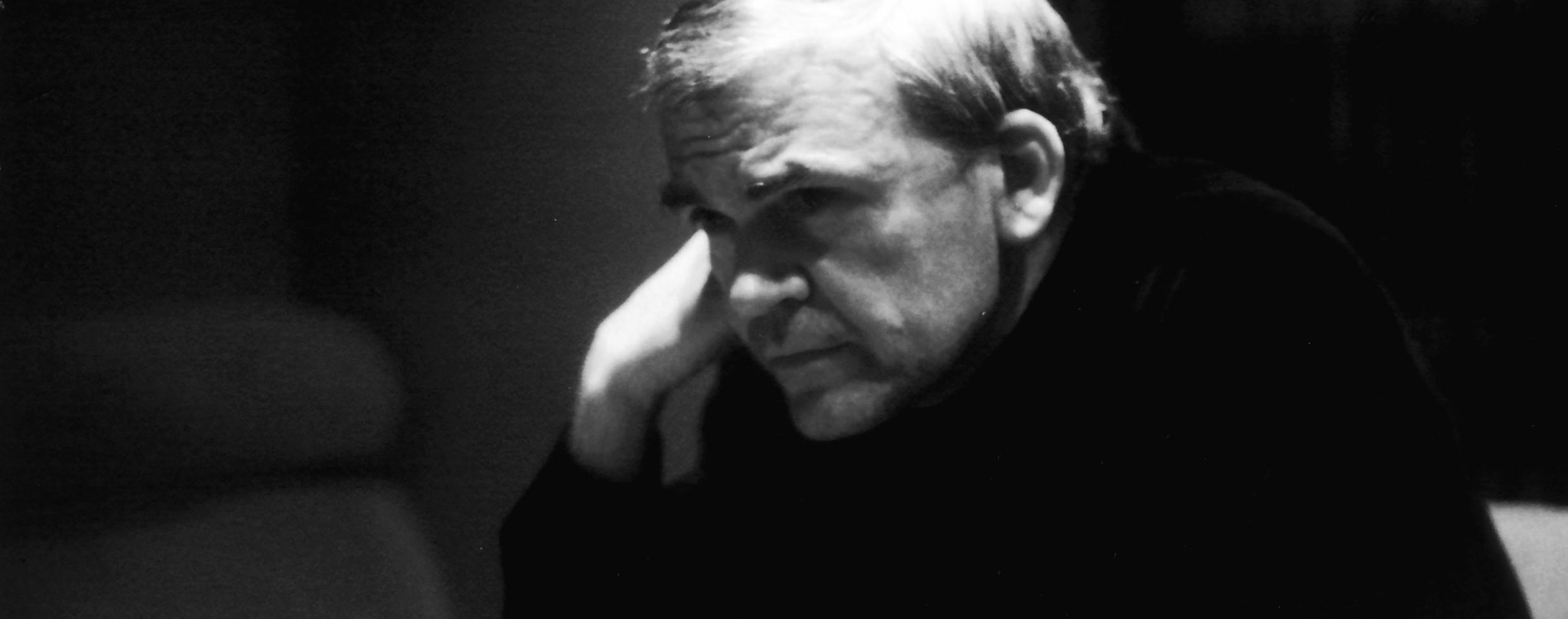 Milan_Kundera1