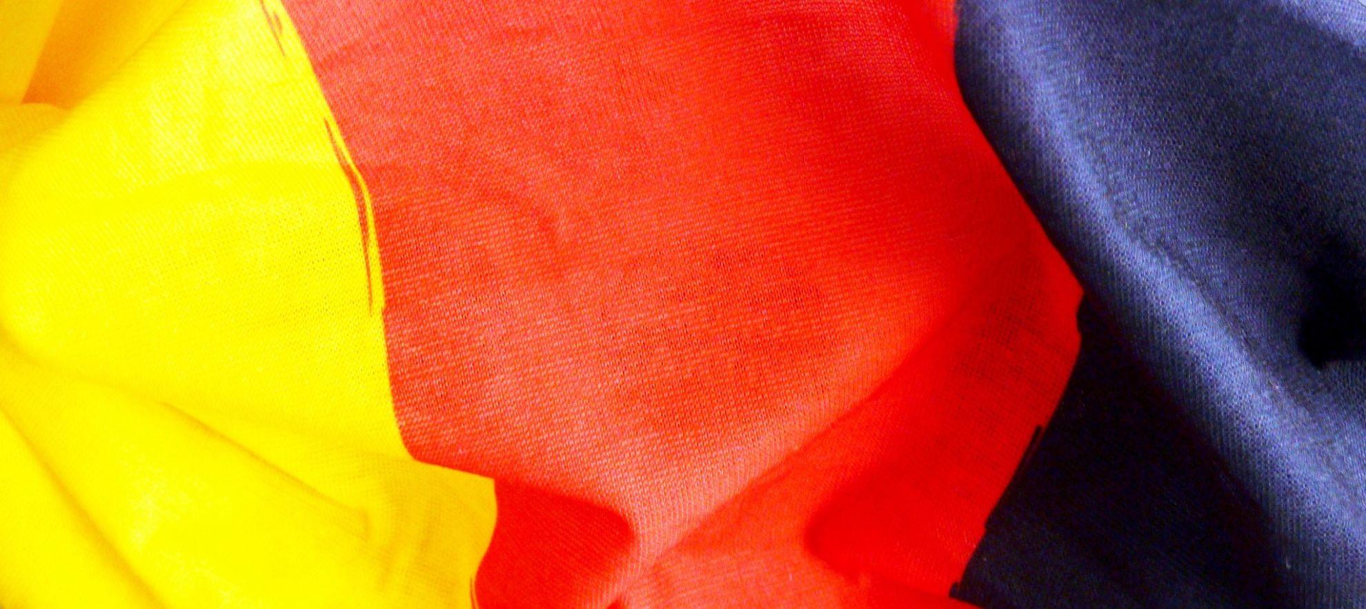 deutscheflagge_opt