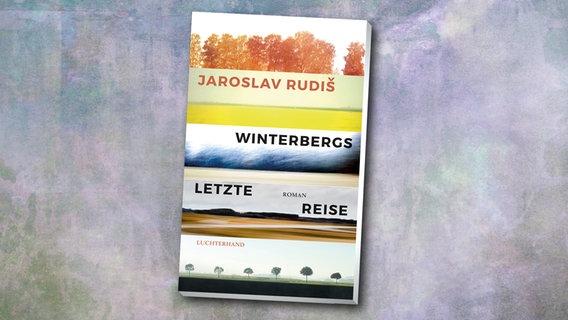 winterbergsreise100_randomhouse