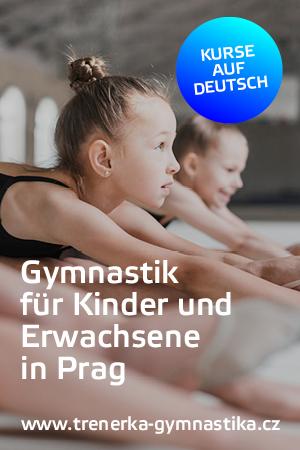 PZ_Banner-Gymnastika_300x450px_201906202