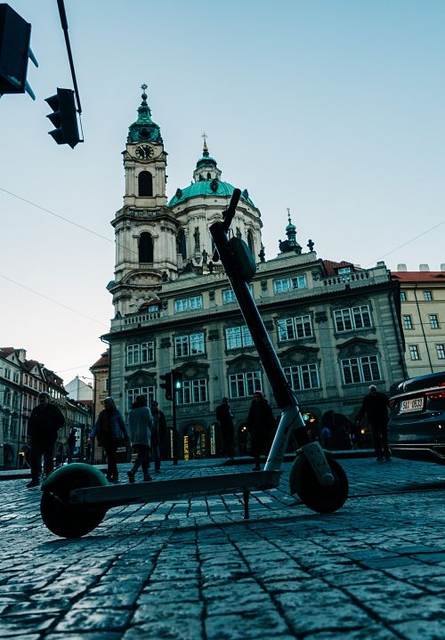 Prague 2019 by Stefan Ludwig Photography-247_opt(1)